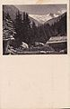 Piz Medel Ansichtskarte 1916.jpg