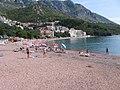 Plaža - sv. Stefan - panoramio.jpg