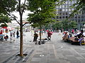 Place d Armes Montreal 33.JPG