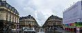 Place de l'Opéra, Paris 29 June 2014.jpg