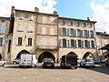 Place de la Mairie de Caylus 02.JPG