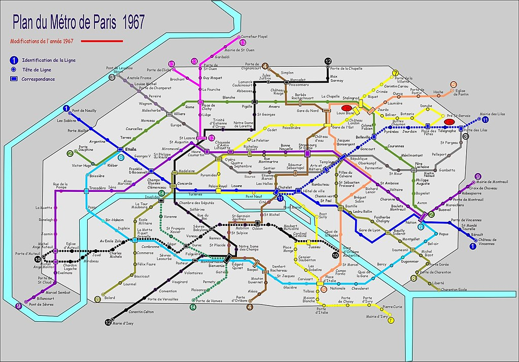File:Plan metro Paris 1967.jpg - Wikimedia Commons
