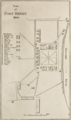 Plan of Fort Ripley.png