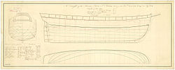 Plan of the East India Company packet schooner St Helena.jpg