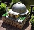 Planetarium Jena Modell.jpg