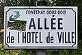 Plaque allée Hôtel Ville Fontenay Bois 2.jpg