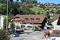 Plasselb Edelweiss 5945.jpg