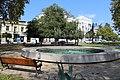 Platanus Garden.jpg