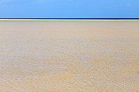 Playa Risco del Paso - Fuerteventura - 01.jpg