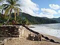 Playa de Macuro.jpg
