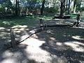 Playground Balance beam.jpg
