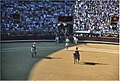 Plaza de Toros - Madrid 1980.jpg