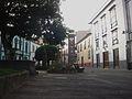 Plaza de la Concepción.JPG