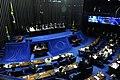 Plenário do Senado (34313992450).jpg