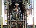 Plobsheim Notre-Dame-Chene 13.JPG