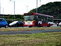 Plymouth Citybus 041 X141CDV (3778457458).jpg