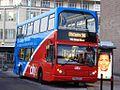 Plymouth Derrys Cross - Citybus 408 (PN02XCO).jpg