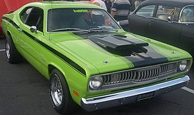 Plymouth Duster (Orange Julep).jpg