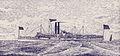 Plymouth Rock (steamboat 1854) 01.jpg