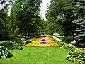 Połczyn Zdrój - park zdrojowy 1.jpg