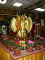 Po Lin Monastery 寶蓮禪寺 (5392356098).jpg