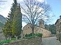 Poble de Castell de l'Areny al Berguedà - panoramio (1).jpg