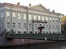 Pochtamtskiy bridge Thumb Size.jpg
