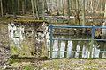 Podlesie Garncarski Brod, Konczak river (5).JPG
