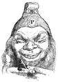 Podróże Gulliwera tom I page0271c.png