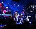 Poduene Blues Band 2015.jpg