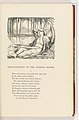 Poems by Alfred Tennyson MET DP322123.jpg