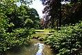 Poensgenpark-11-06-2015 220.jpg