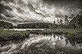 Pog Lake - panoramio - Eric Raymond Lanning.jpg