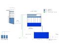 Pohjavesilaitos prosessikaavio.png