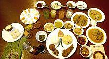 Pahela Baishakh - Wikipedia