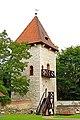 Poland-01645 - Saltworks Castle (31883744026).jpg