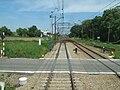 Poland rail line and crossroad.jpg