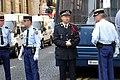 Police-gendarmerie-IMG 1624.jpg