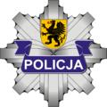 Policja Pomorska.png