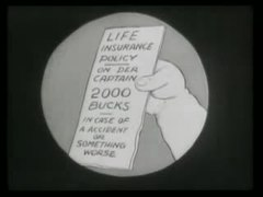 Tiedosto:Policy and Pie part 1 of 2 (1918).webm