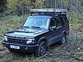 Polizei Bayern Land Rover 2.jpg
