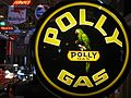 Polly Gas (3883093419).jpg