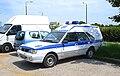 Polonez Autoform LSW.jpg