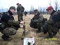 Polscy saperzy EUFOR Althea 1.jpg