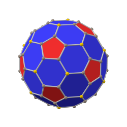Polyhedron chamfered 12.png