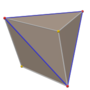 Polyhedron truncated 4a dual