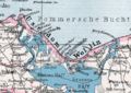 Pommern Kr Usedom-Wollin.png