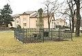 Pomník padlým v Uhách (Q94444401) 04.jpg