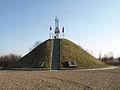 Pomnik Grunwaldu w Palczowicach.jpg