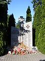 Pomnik katyński we Wrześni.JPG